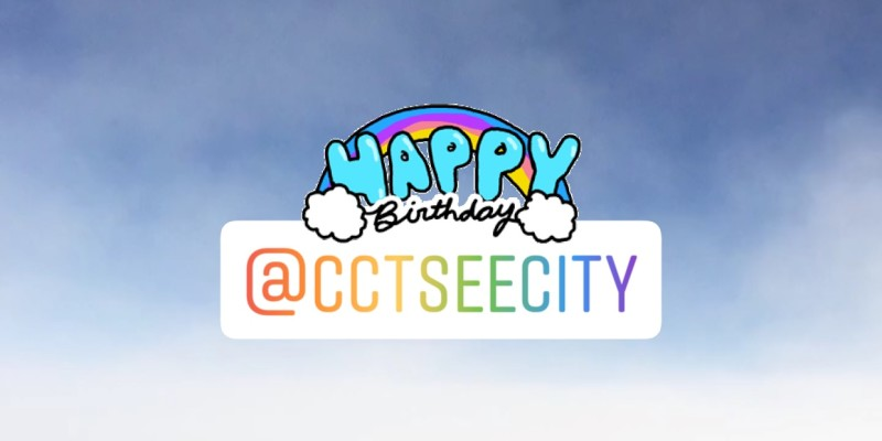 09-09-2018-Happy-Birthday-CCT-SeeCity