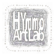 HYmmo Art Lab