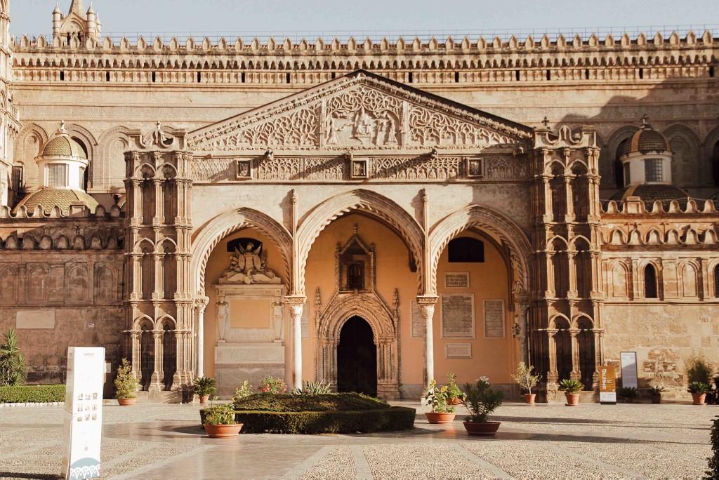 Palermo-Cattedrale-facciata