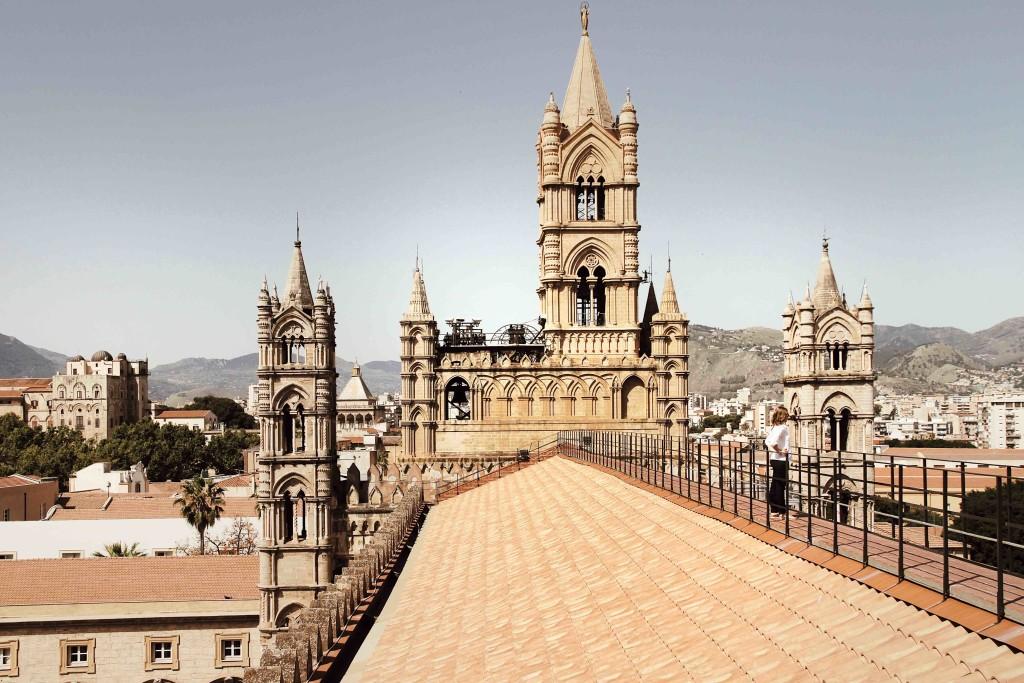 Palermo-Cattedrale-tetti