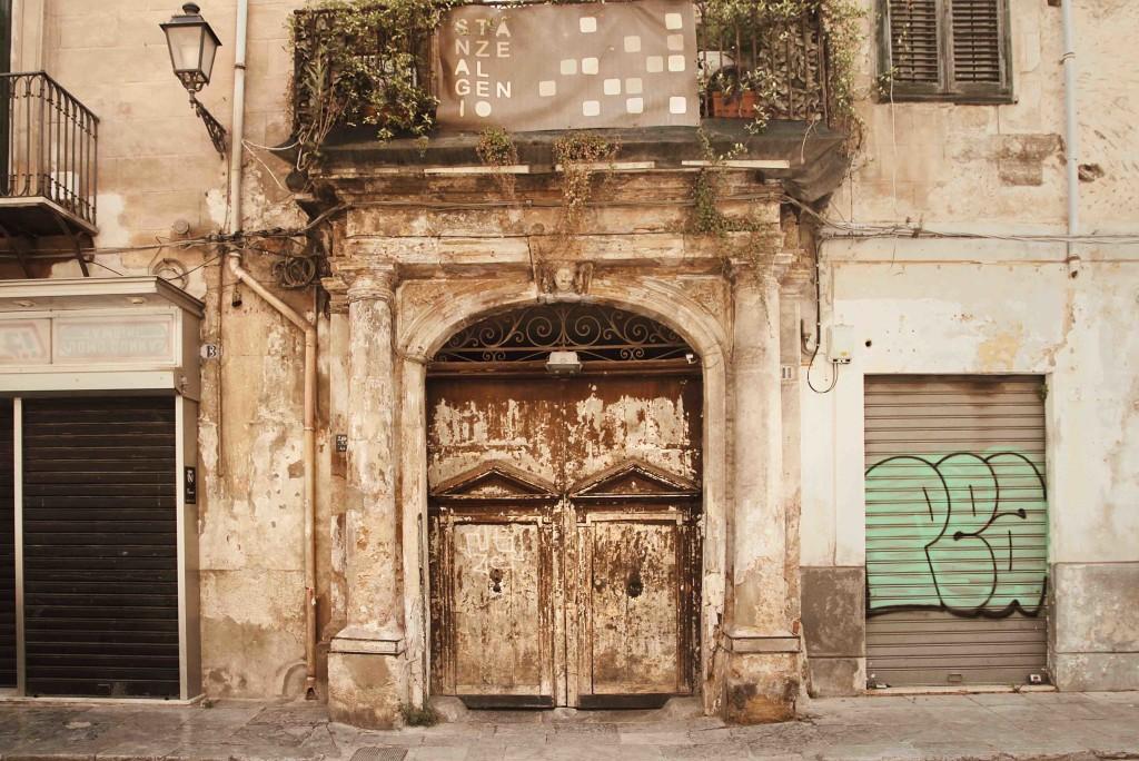 Palermo-Museo-Maioliche-esterno
