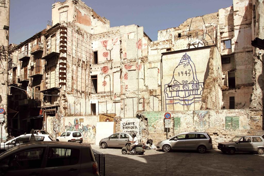Palermo-Vucciria-3