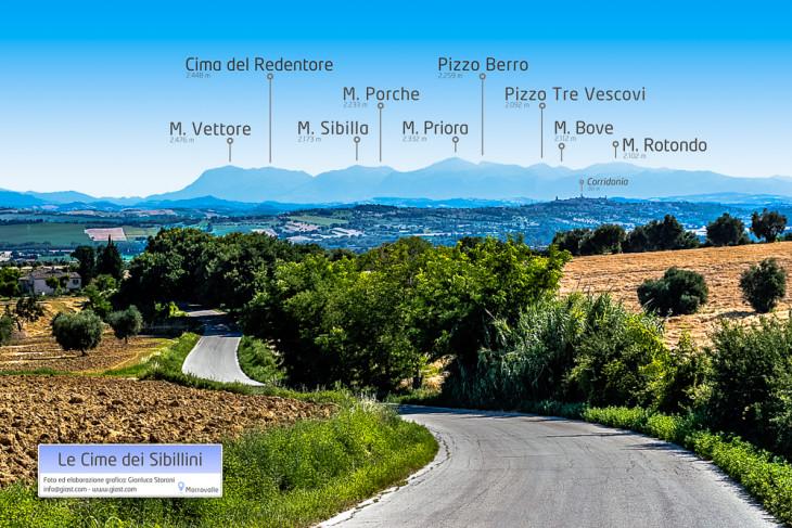 Le-Cime-dei-Sibillini-da-Morovalle-Gianluca-Storani-Photo-Art-1-2441i