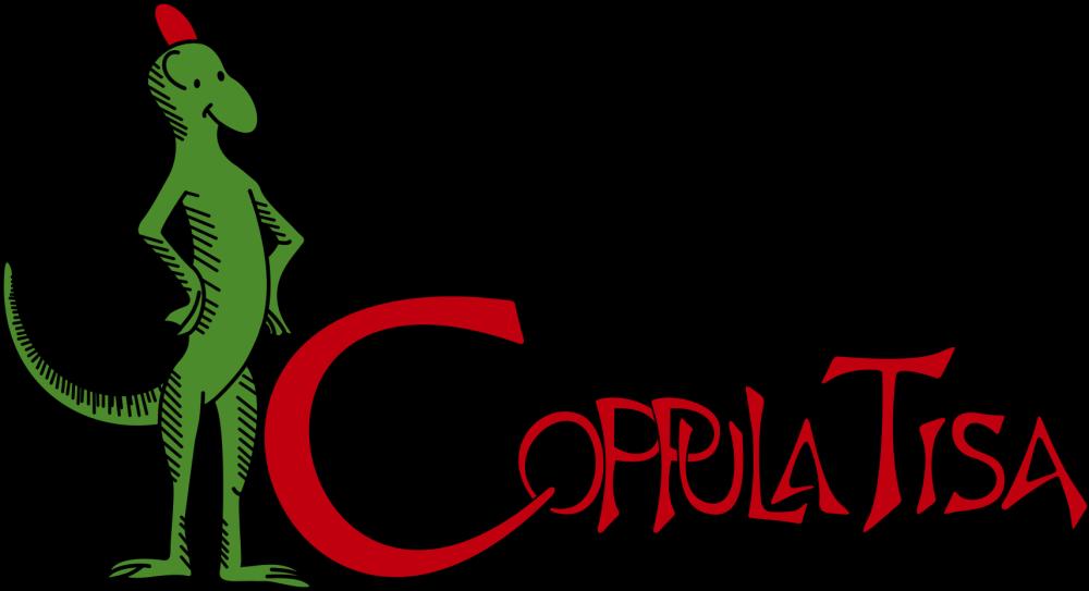 coppula