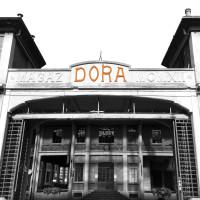 NESXT-Torino Docks Dora