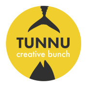 Tunnu - Creative Bunch