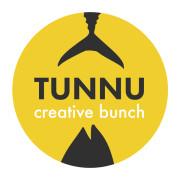 Tunnu - Creative Bunch