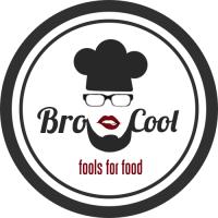 BroCool