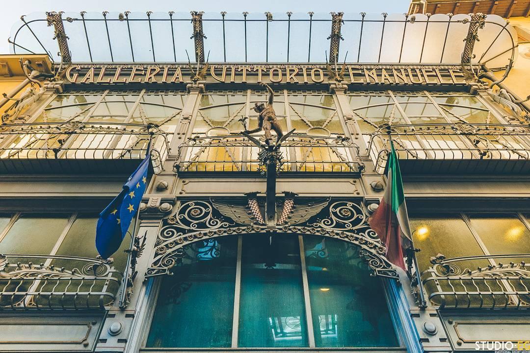 [PISTOIA] Passeggiando nella bellissima città, mi son imbattuto in questo palazzo antico, non ho resistito e l'ho fotografato! ????? - - - #pistoia #toscana #igerstoscana #italiainunoscatto #visititalia #vivotoscana #cctravellers2017 #italygram #instatuscany #discovertuscany #italyiloveyou #gf_italy #visittuscany #borghitalia #ilikeitaly #igworldclub #ig_worldclub #BDTeam #travellingthroughtheworld #instagoodmyphoto #justgoshoot #exploretocreate #peoplescreatives #visualsoflife #passionpassport #my_365 #theoutbound #worldtravelbook #flashesofdelight #YourShotPhotographer