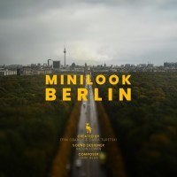 MiniLook-Berlin-00