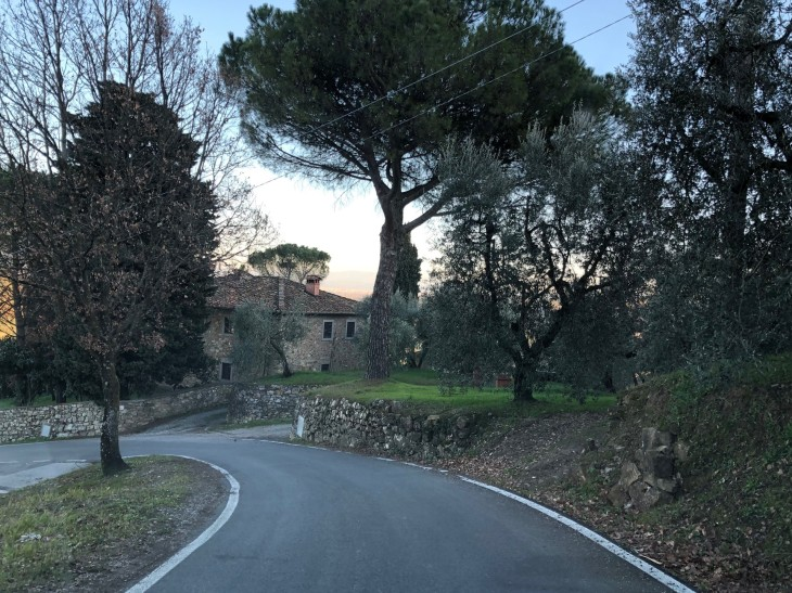 Strade del Montalbano (4)
