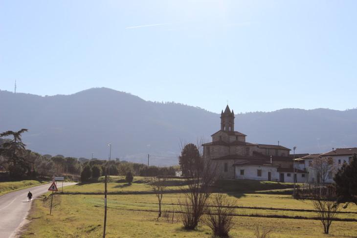 Strade del Montalbano (5)