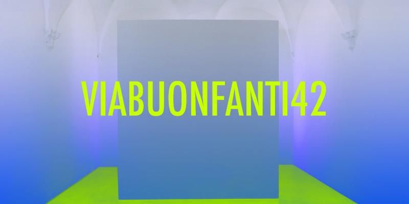 Viabuonfanti42-01