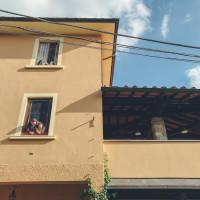 Castagno di Piteccio by CCT-SeeCity 2017 - 30