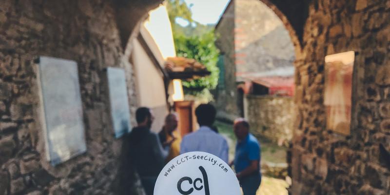 Castagno di Piteccio by CCT-SeeCity 2017 - 37