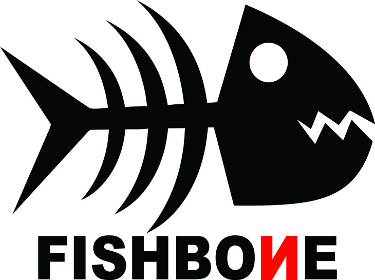 logo fishbone completa