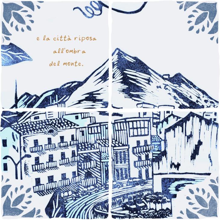 Palermo-it-Tile9