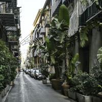 Palermo 2018 - Foto di Simone Ridi - 001