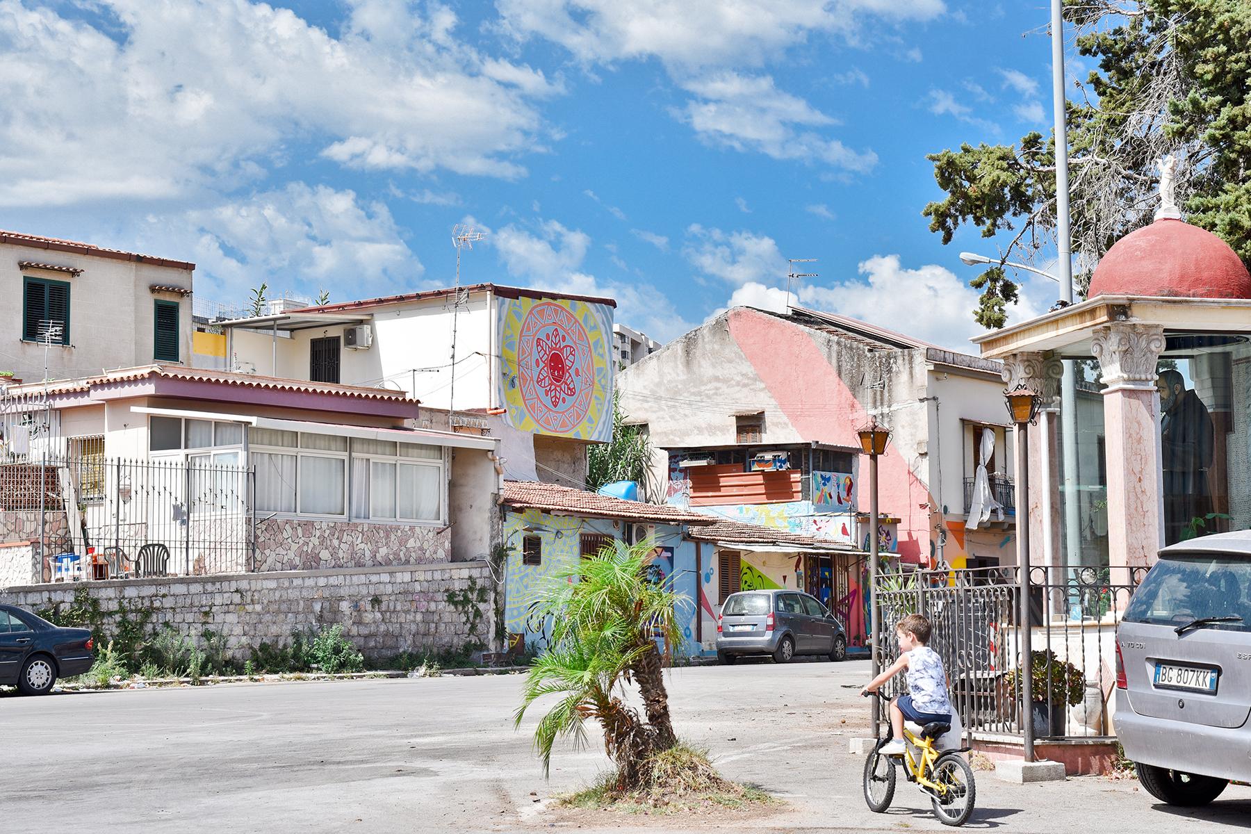 Palermo 2018 - Foto di Simone Ridi - 014