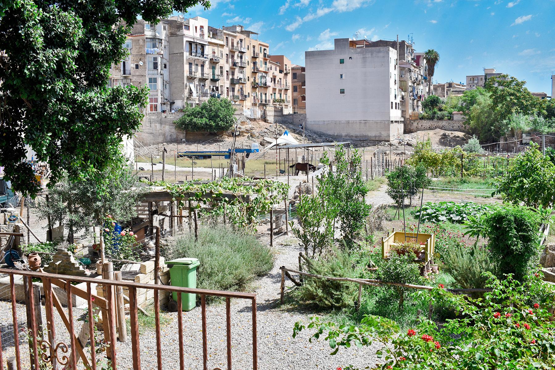 Palermo 2018 - Foto di Simone Ridi - 015