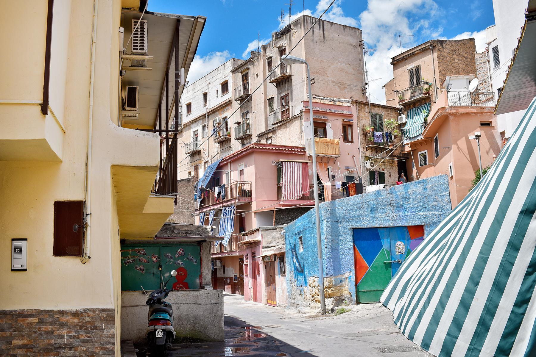 Palermo 2018 - Foto di Simone Ridi - 019