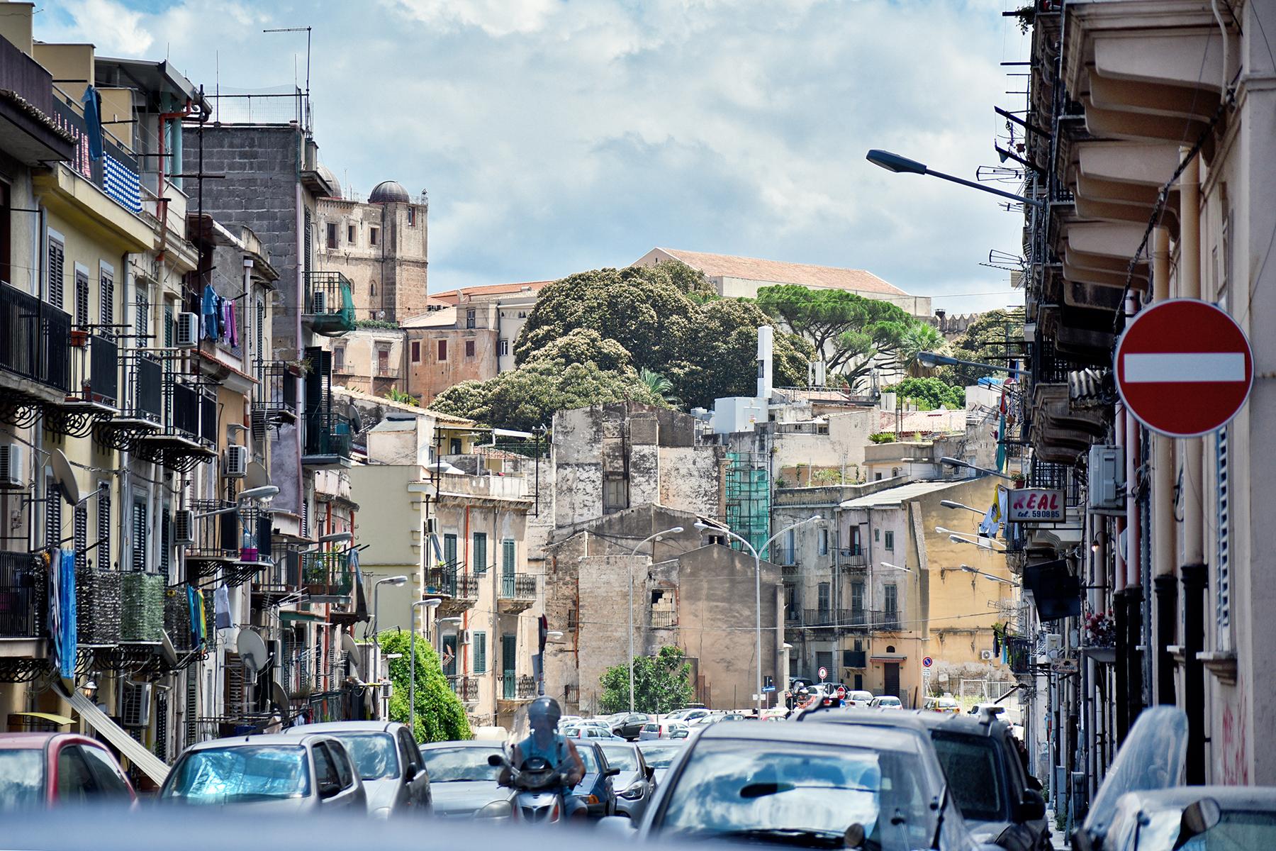 Palermo 2018 - Foto di Simone Ridi - 021