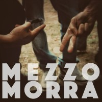 MEZZO MORRA - Sardegna by VIncent Moon