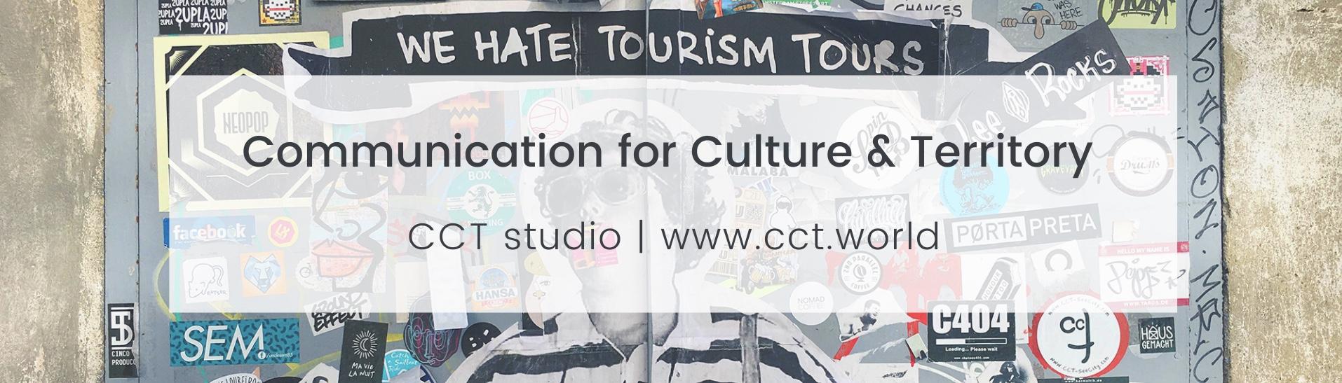 CCT studio